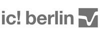 Designer's Logo
